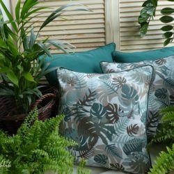 Poduszka Botanic