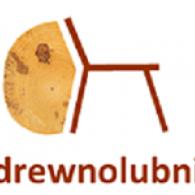 Drewnolubni