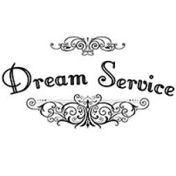 dream_service