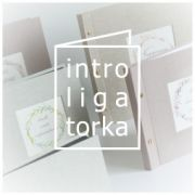 introligatorka