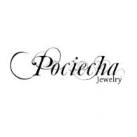 Pociecha Jewelry