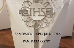 Zamówienie specjalne dla p.Katarzyny