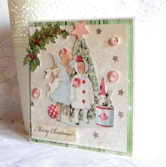 Boże Narodzenie #08