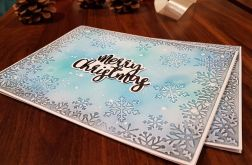 Kartka bożonarodzeniowa KH191018