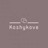 Koshykove