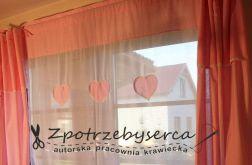 roletka -sweet:)