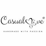 casualove_pl