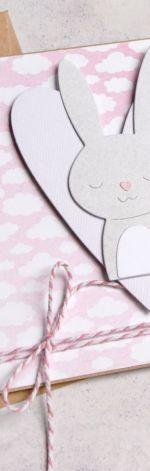 królisia Dorotka kartka na roczek, narodziny