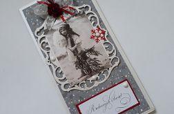 Boże Narodzenie, vintage #2