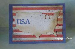 4 lipiec - USA (115)