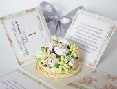 Urodzinowy box;)