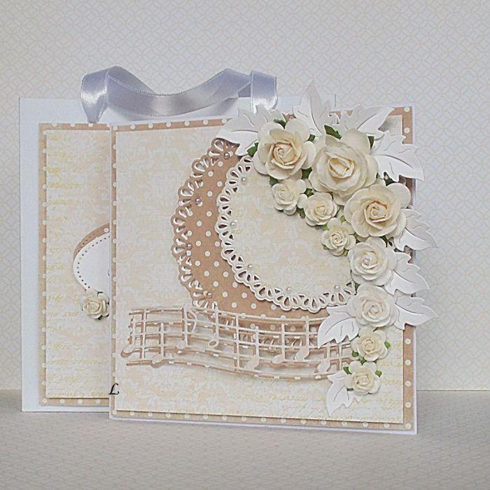 Ślub w różach # 2