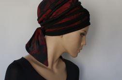 turban DAISY II