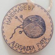 handmade_by_ap