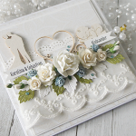 Na ślub i chrzciny  - 2w1x