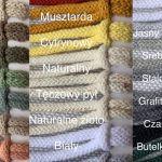 TOREBKA 01 - kolor naturalny