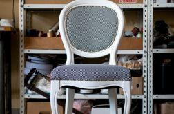 Krzesło szachowe