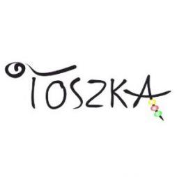 toszka_pl