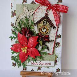 Boże Narodzenie A77