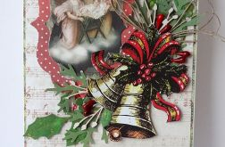Boże Narodzenie A80