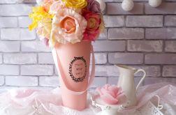 Flowerbox #3