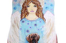 Twój Anioł Opiekun