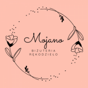 Mojano