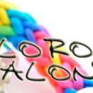 kolorowysalonik