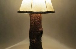 "Lampa stołowa ""Natura"""
