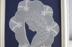 Obrazek Maryja wzór V