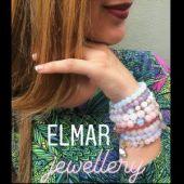 elmarjewellery
