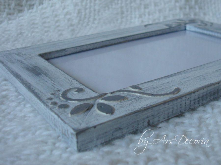 Souvenir - ramka na zdjęcia