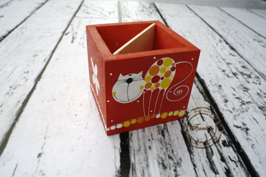 pudełko na kredki4 -