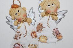 Anioły Świąteczne - Co zaśpiewać?