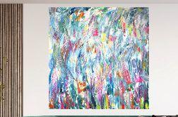 Abstrakcja 110x110