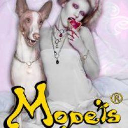 mopets