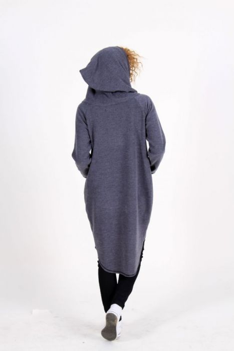 Bluza / Sweter - Navaho
