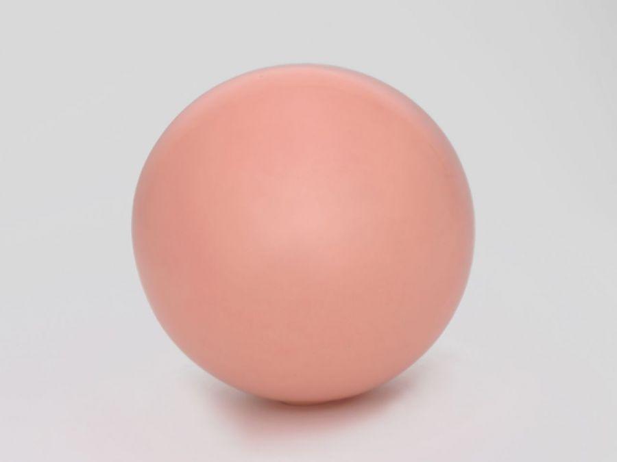 Kula ceramiczna 10 cm