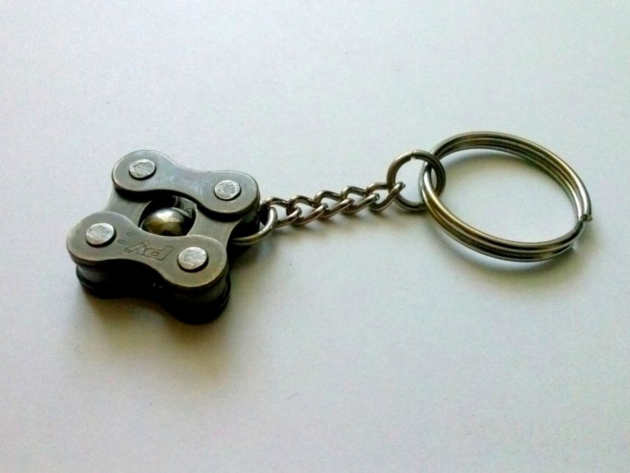 klucze_na_łańcuchu