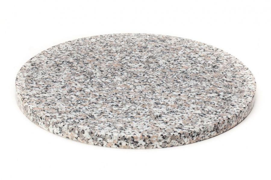 Kamień do wypieku pizzy / grilla -