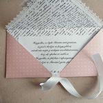 Kartka urodzinowa, imieninowa - kartka imieninowa