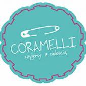 Coramelli