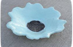 Misa błękitny kwiat