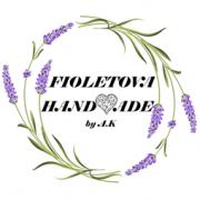 FioletovaHandmade