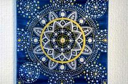 Mandala rozwoju