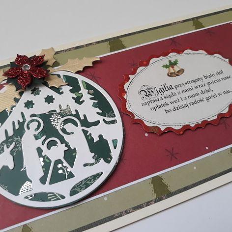 Boże Narodzenie 12