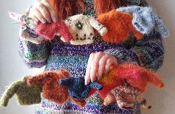 Sweterusie | zamów swój kolor