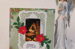 Boże Narodzenie - 16a15
