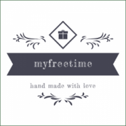 myfreetime