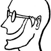 waldziograf